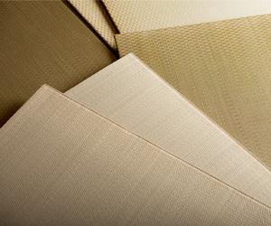 置き畳(既製品規格サイズ)